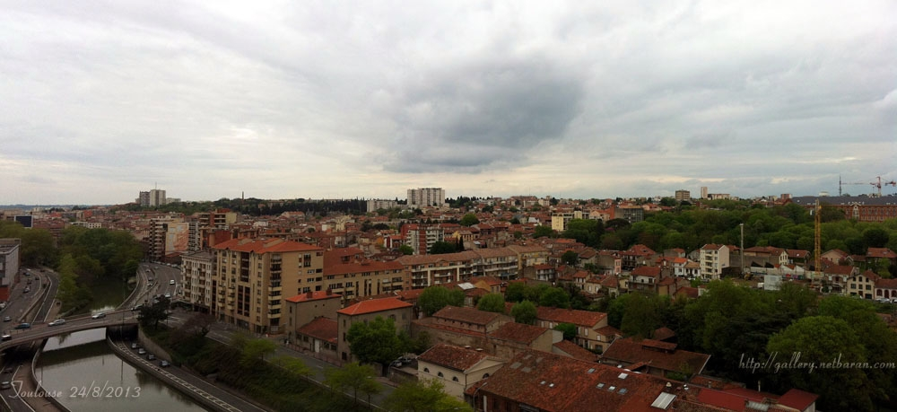 IMG_0797_Toulouse-24-8-2013