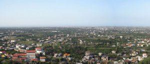 shahsavar_17403_2