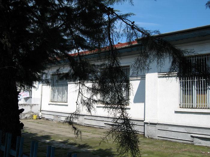 shahsavar norooz 86-2